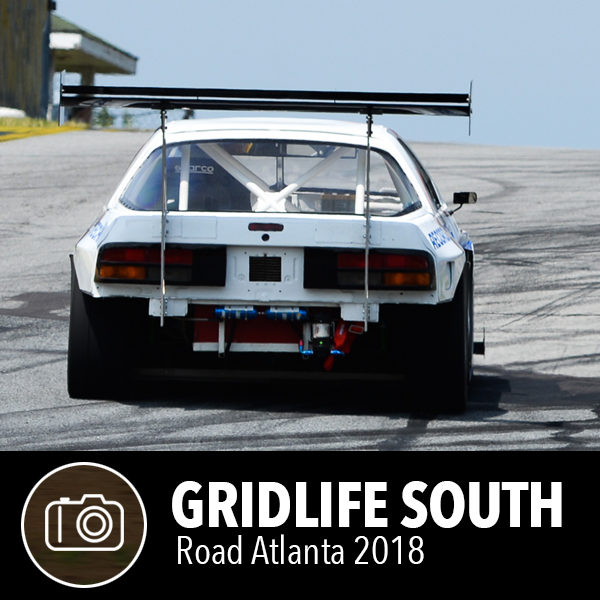gridlifesouth2018
